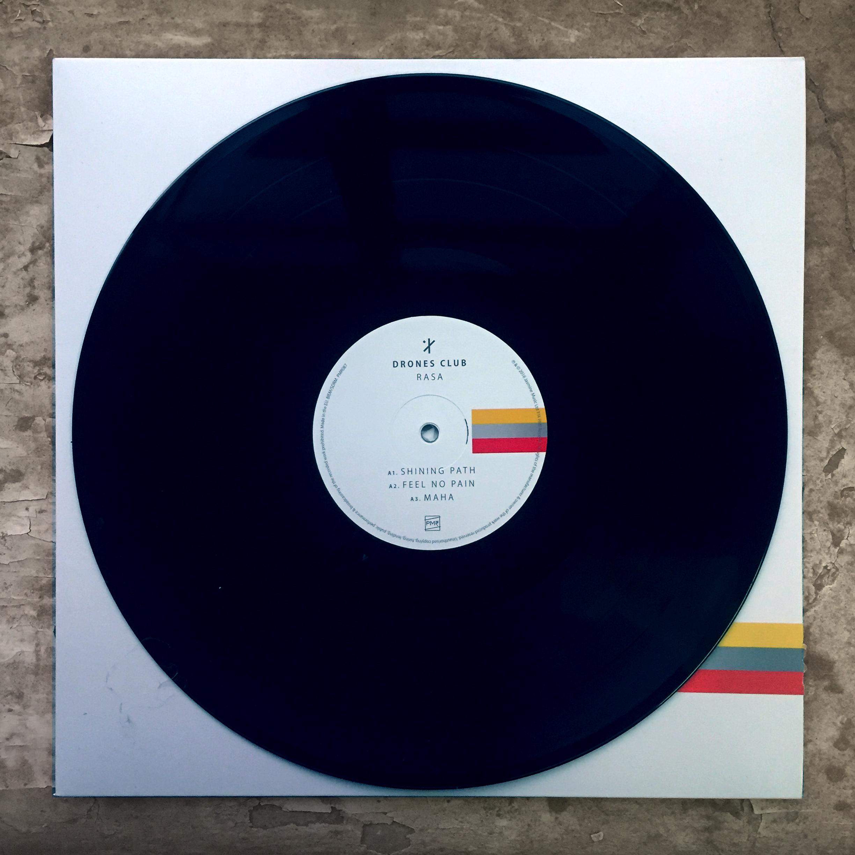 rasa-vinyl-1