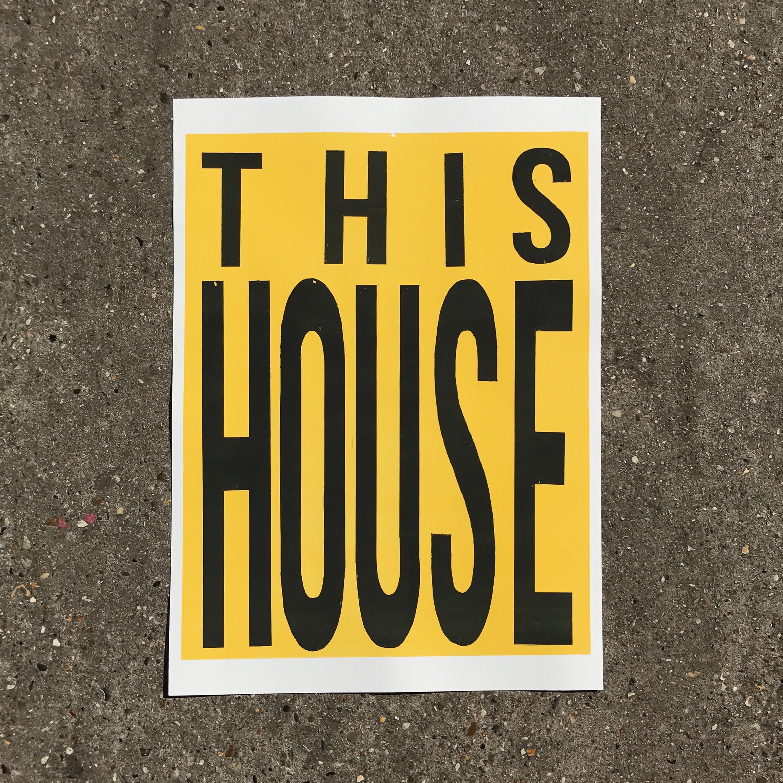 this-house-jpg